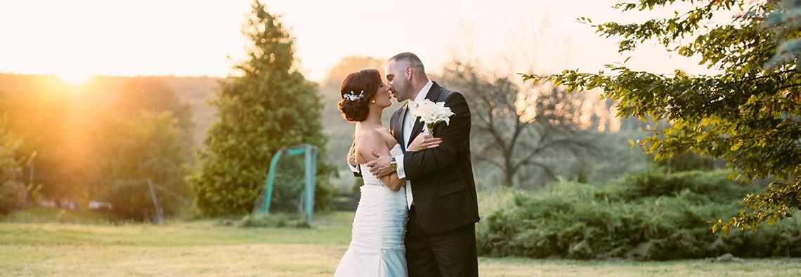 esküvői fotós Magyarország