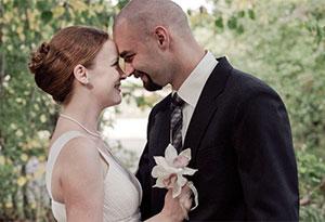 Esküvői Fotózás Ági Dávid