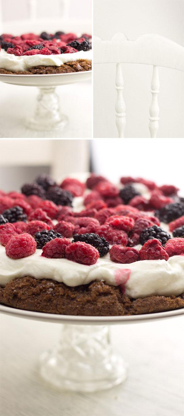 torta recept 1