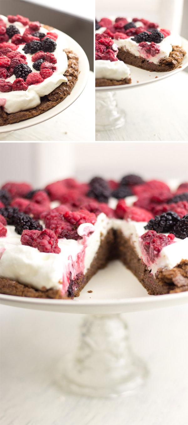 torta recept 2