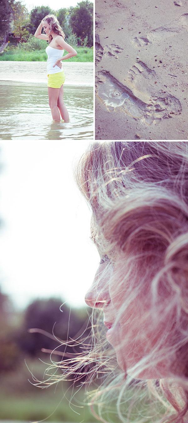 kreativfoto_kira_duna_harufoto_05