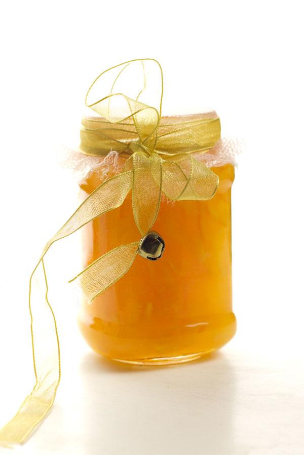 narancsdzsem 2