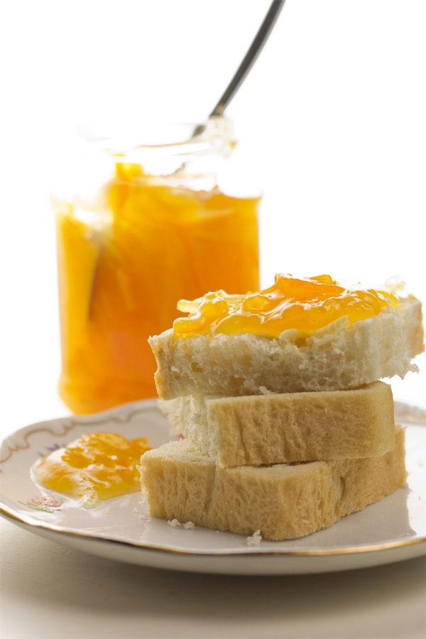 narancsdzsem 3