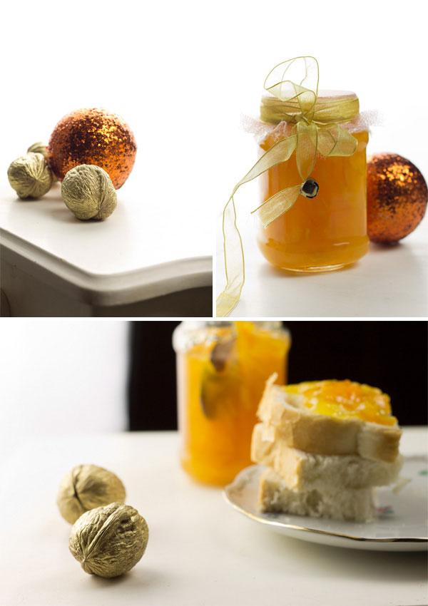narancsdzsem 4