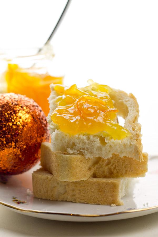 narancsdzsem 5
