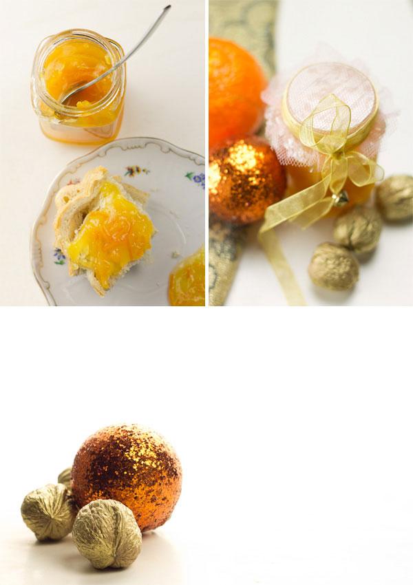 narancsdzsem 6