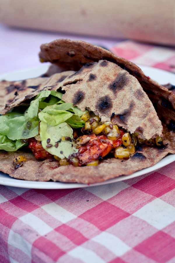 grill recept paradicsomos 99