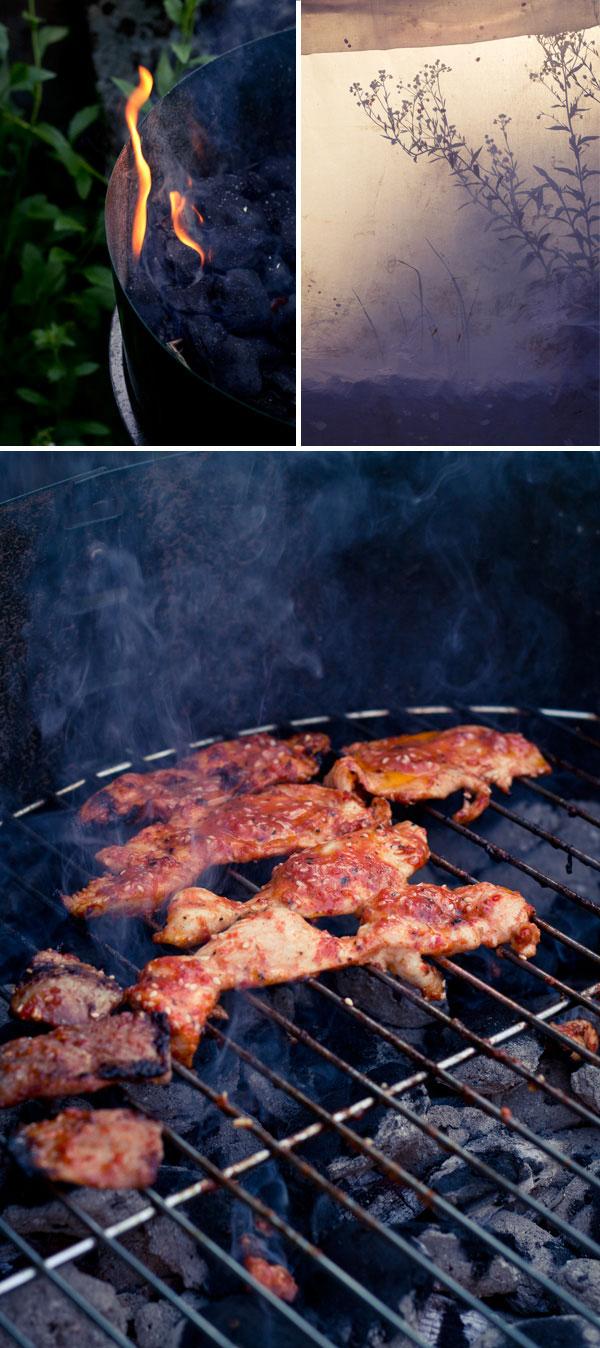grill recept paradicsomos 5