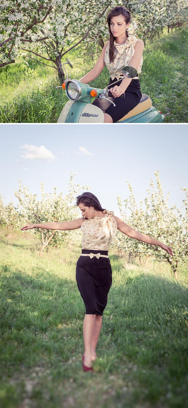 harufoto_fashion_rose_22