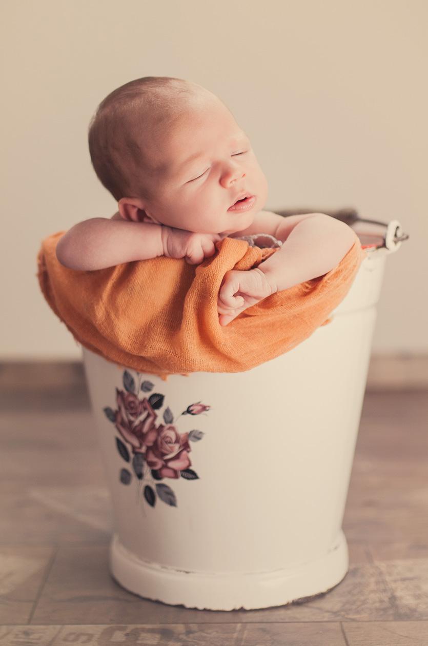 újszülött fotózás pécs