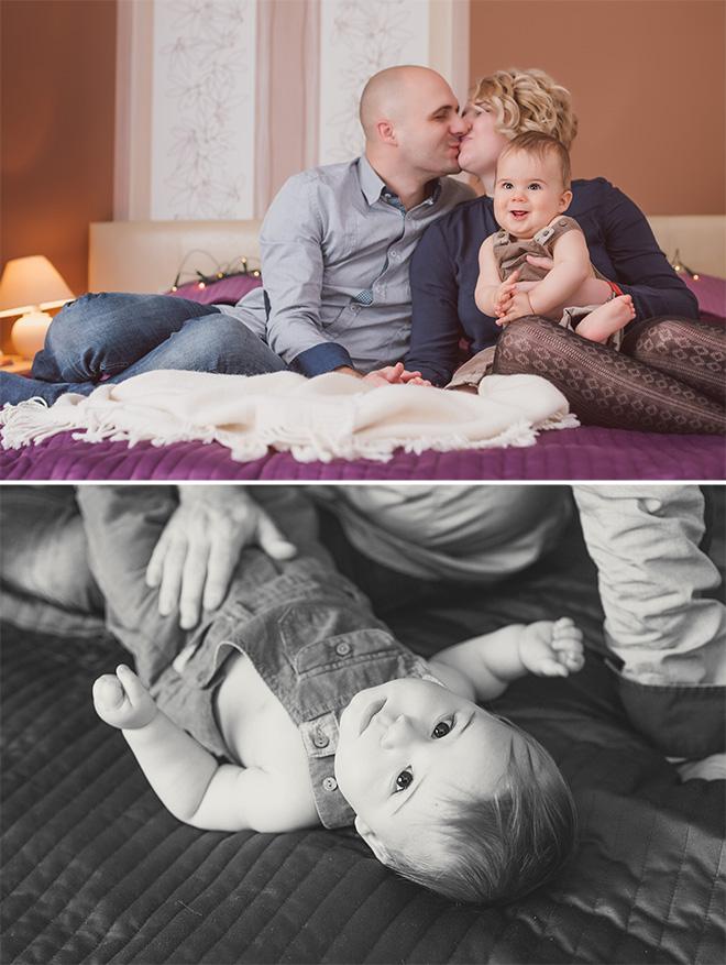 baba és újszülött fotózás pécs