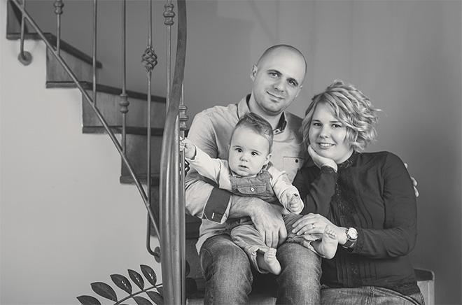 családi fotós pécs