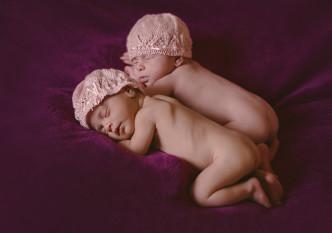 család és baba fotózás Pécs