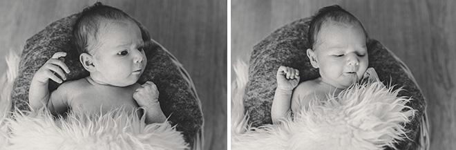 baba fotózás Pécsen és környékén