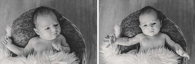 újszülött fotózás Pécsen és környékén