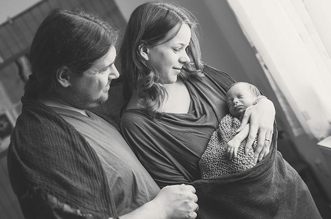 baba fotózás Pécsen