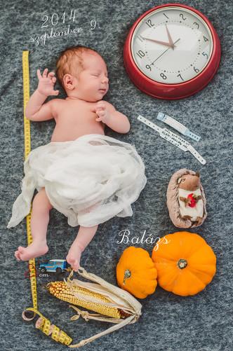 baba fotózás szekszárd