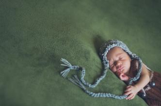 baba fotózás pécs Haru Fotó