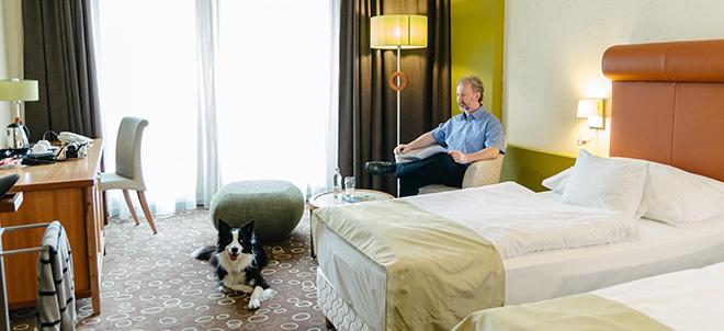 haru fotó hotel fotózás