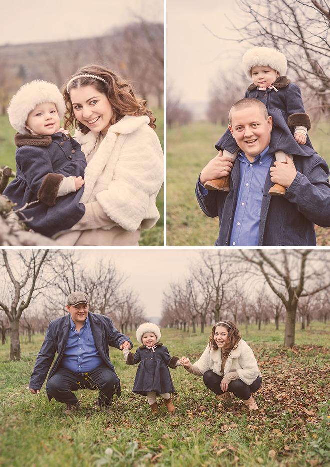 családi fotózás Haru Fotó