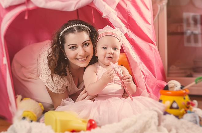 baba fotózás otthon Pécs