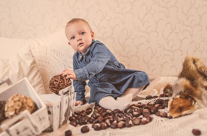karácsonyi baba fotózás Pécs