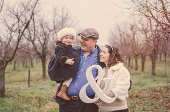 Haru Fotó családi fotózás pécs