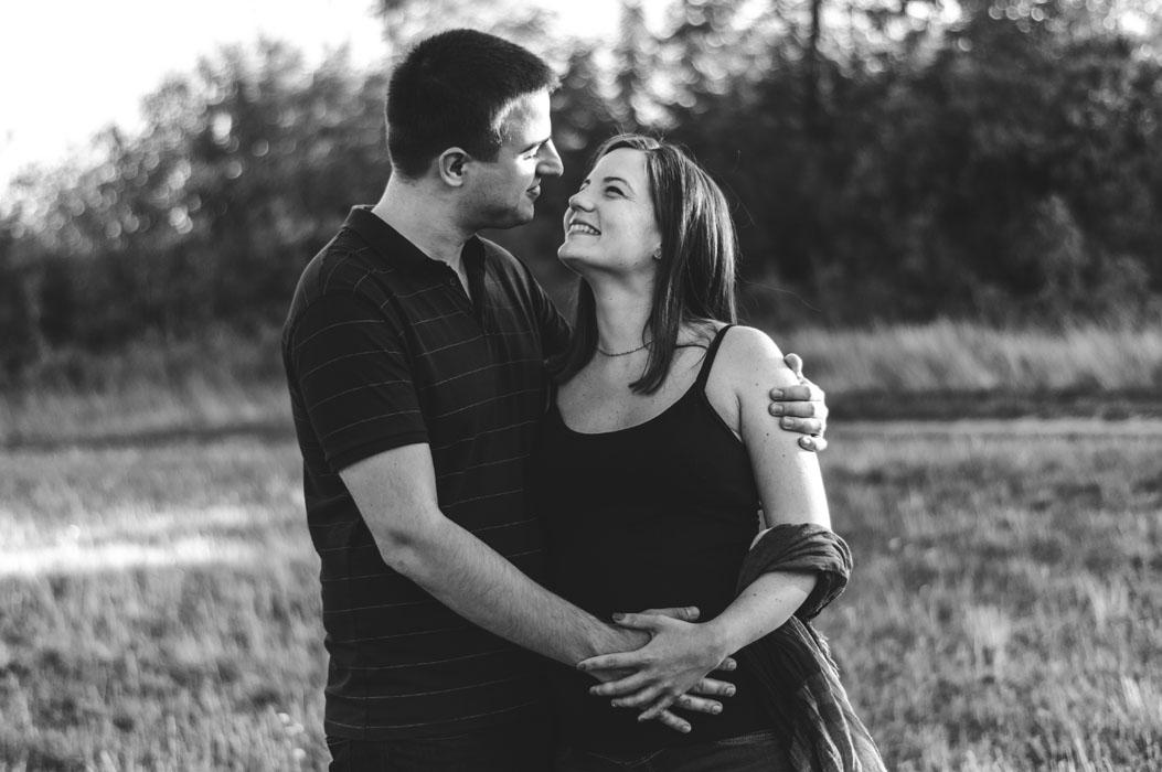 terhes fotózás szekszárd haru