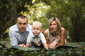 profi családi fotózás Szekszárd
