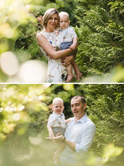 profi családi fotózás Pécs