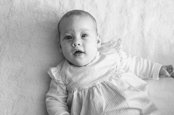 újszülött fotós pécs