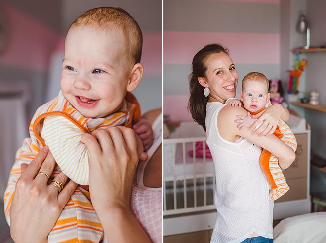 újszülött fotósok pécs