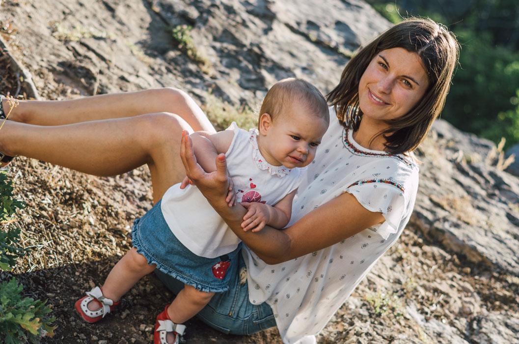 baba fotózás pécs 2