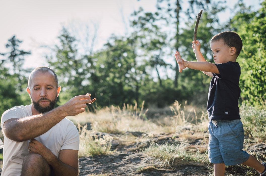 család fotósok paks