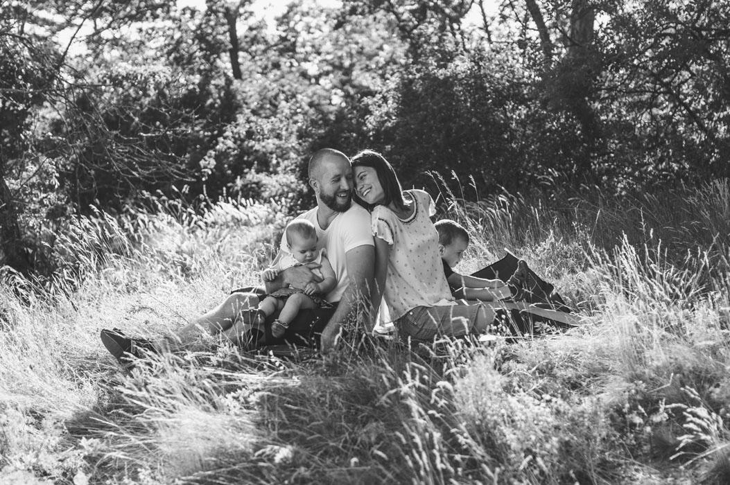 család fotózás szekszárdon