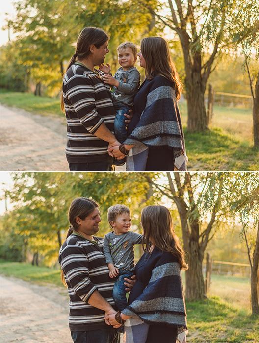 kismama fotózás pécs 6