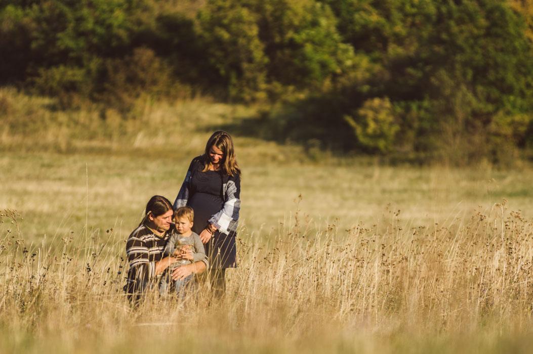 csaladi fotózás hosszúhetény haru fotó