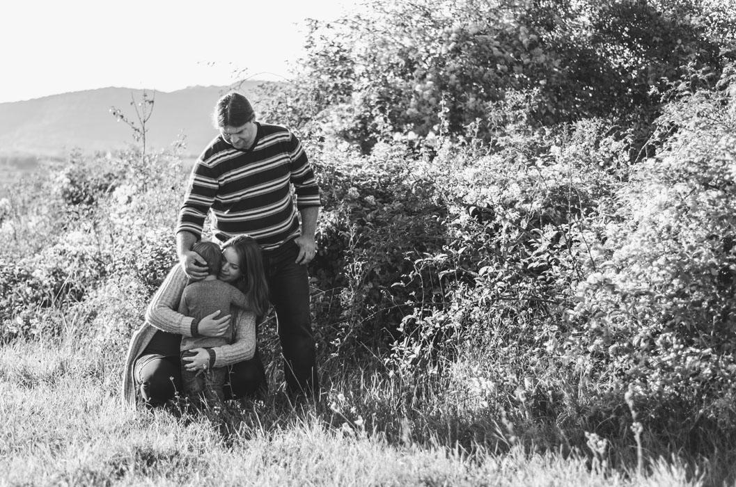 család fotós pécs Haru Fotó 7