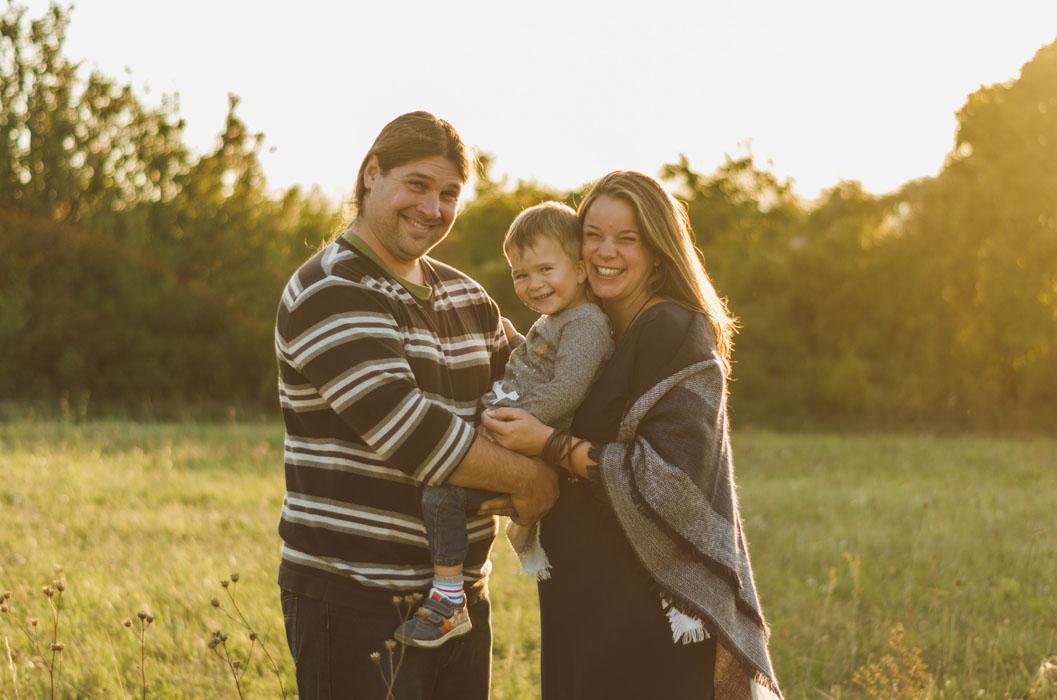 baba fotózás Haru Paks 2