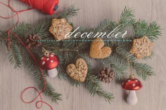 karácsonyi fotózás Haru Fotó Pécs