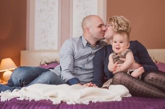 családi fotózás pécsen
