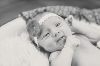 baba fotózás pécs