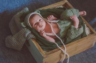 Haru Fotó baba fotózás Pécs