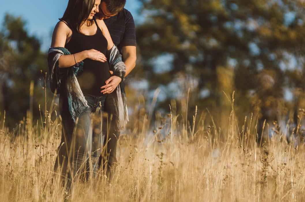 terhes fotózás pécs haru