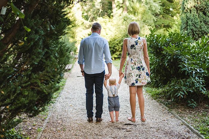 pécsi családi fotósok