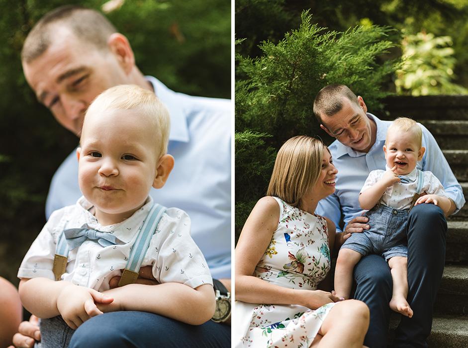 család fotózás ötletek