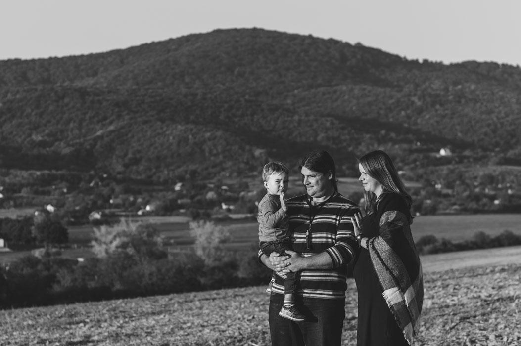 család fotós pécs Haru Fotó 6